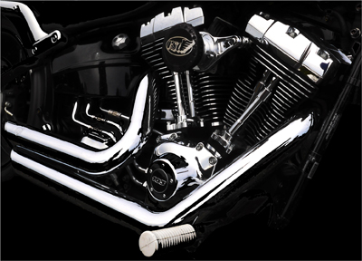 Harley 103
