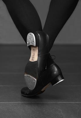 Toe Kick