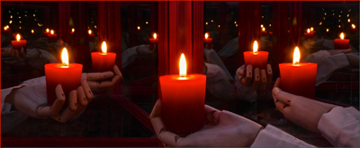 Candlelight For Ever