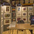 Southwick Camera Club Christmas Exhibition